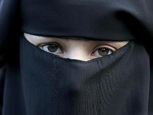 20141214203835-burka-ojos-solo.jpg