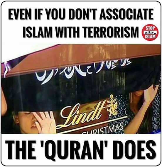 20141231182210-islam-coran-relaciona-islam-terrorismo.jpg