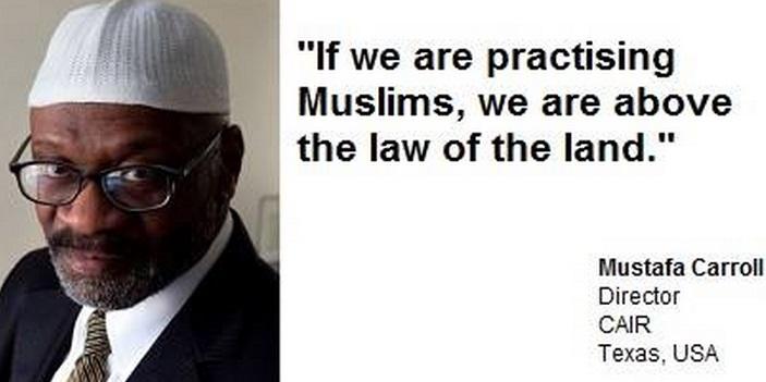 20150116003102-islam-sharia-sobre-ley.jpg