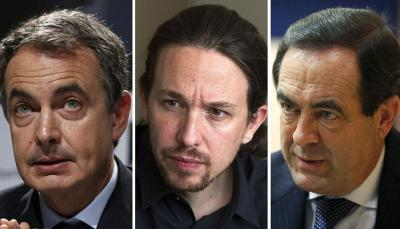 20150123201920-pablo-iglesias-zapatero-bono.jpg