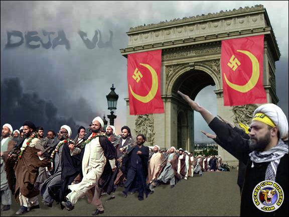 20150303225347-islam-nazi-paris.jpg