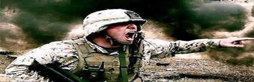 20150606145433-soldado.jpg