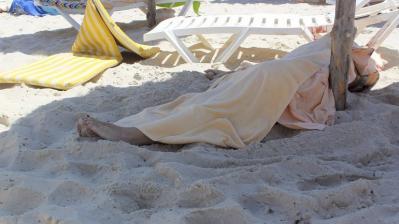 20150628145509-tunez-masacre-27-junio-15.jpg