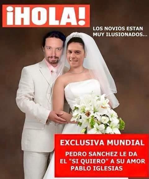 20150909220059-pedro-sanchez-casado-con-pablo-iglesias.jpg