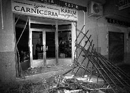 20150926210131-ejido-carniceria-halal-destrozada.jpg