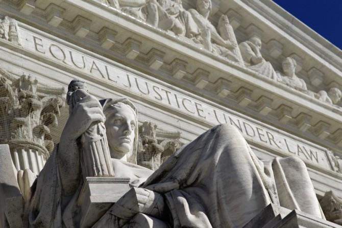 20151110180128-justicia-igual.jpg