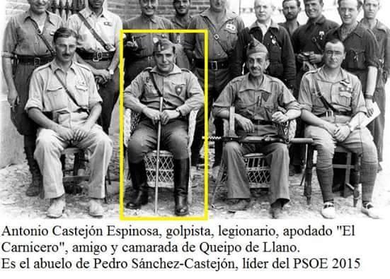 20160207224123-pedro-sanchez-castejon-abuelo-franquista-asesisno.jpg