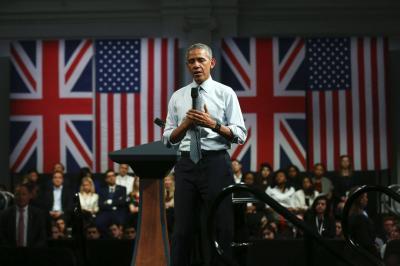 20160704134204-obama-brexit.jpg