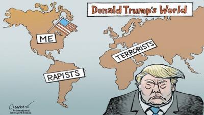 20160910222827-trump-contra-el-mundo.jpg