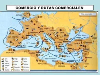 20161109232336-roma-rutas-comerciales.jpg