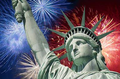 20161114205511-estatua-de-la-libertad.jpg