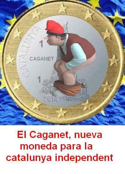 20171006175535-cataluna-caganet-nueva-moneda.jpg