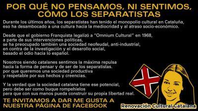 20171109165358-cataluna-franco-legalizo-omnium-cultural.jpg