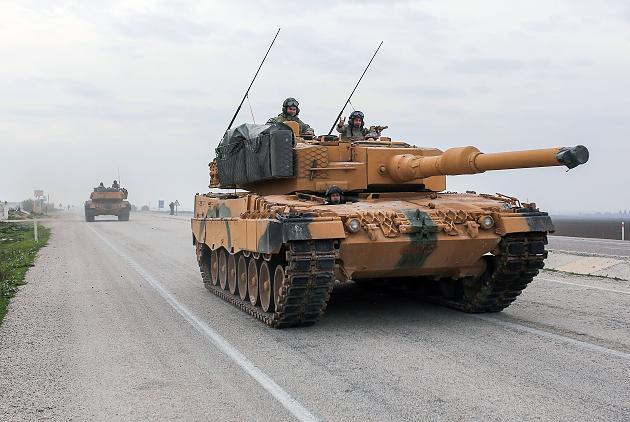 20180122183806-leopard-turco.jpg