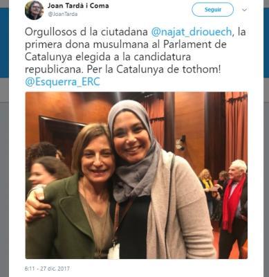 20180131213907-cataluna-mora-diputada.jpg