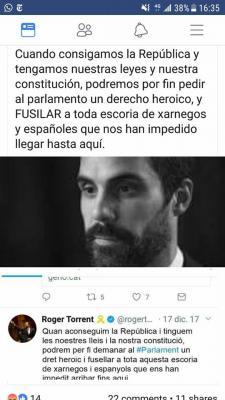 20180324150126-cataluna-terror-indepe-torrente.jpg