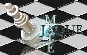 20180825224700-ajedrez.jpg