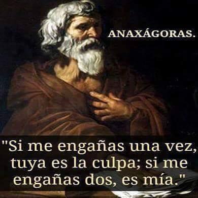 20180908160945-anaxagoras-el-engano.jpg