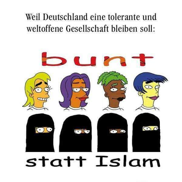 20190617172501-islam-burka-iguala-en-esclavitud.jpg