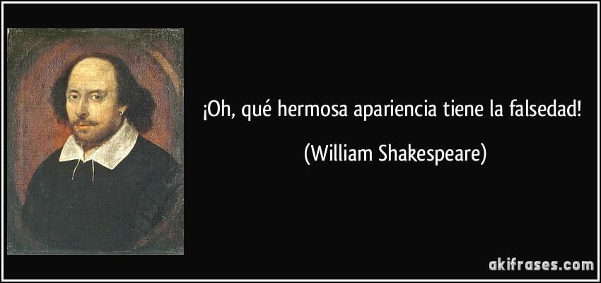 20190815195241-mentira-shakespeare.jpg