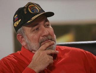 """""""El objetivo ahorita a matar soy yo"""": transcripción completa de la grabación de Mario Silva"""