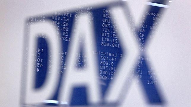 Moody's advierte de la posible rebaja la calificación de 17 bancos alemanes