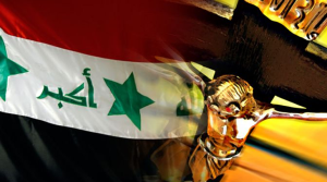 2014-10-27 estado islamico