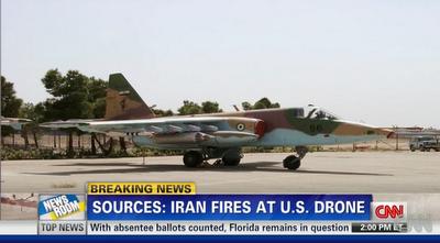 la-proxima-guerra-iran-dispara-contra-drone-eeuu-golfo-persico
