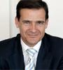 El rescate de la banca francesa, italiana y alemana