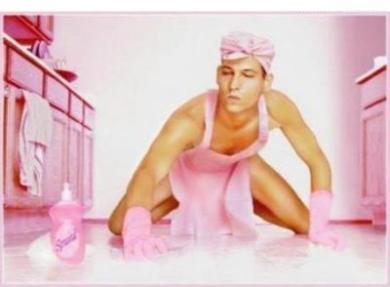usos vinagre limpieza y hogar3