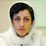 RSF_Narges_mohammadi_foto_Apadrinados_2012