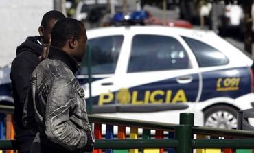 policia española Policía española atrapa a tres sospechosos de espiar para Irán
