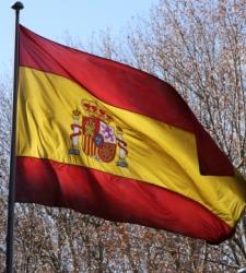 Espana-Bandera-oscura.jpg