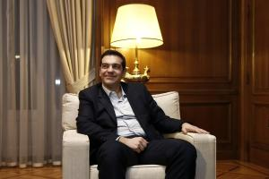 Alexis Tsipras pokert hoch: Wird Athen sich im Schuldenstreit bewegen oder nicht?