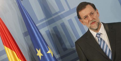 España recibirá 2.795,5 millones de euros de la UE en 2012, un 89% más